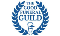The Good Funeral Guild