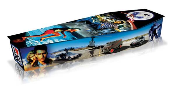 Coffins - Creative 1