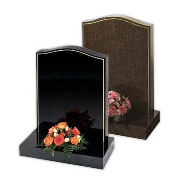 Memorials 6