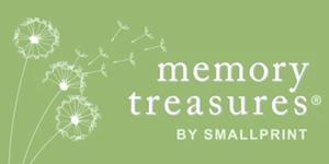 memory-treasures